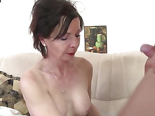 recommend you look shugar big tits porn star can consult you this